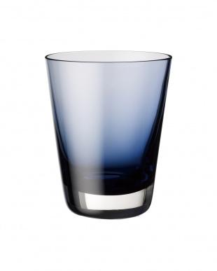 ミッドナイトブルー カラーコンセプト タンブラー 4個セットを見る