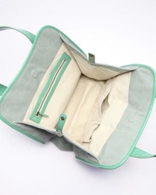 グリーン BAGを見る
