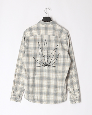 GALE  SALY MARY SHIRTを見る