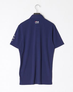 NV ハンソデ シャツを見る