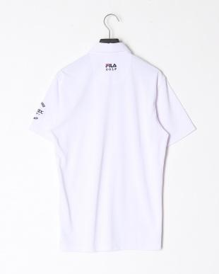 WT ハンソデ シャツを見る