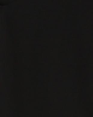 クロ バイオシルケットV首カットソーを見る
