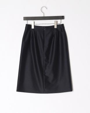 インディゴ スカートを見る