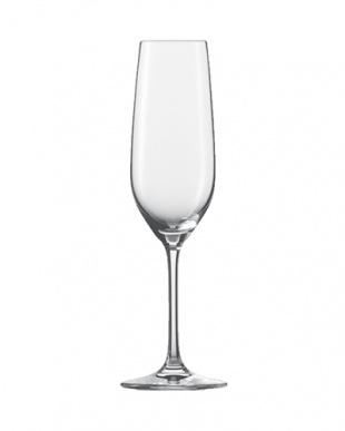 VINA シャンパンペアを見る