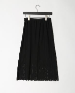 005 スカートを見る