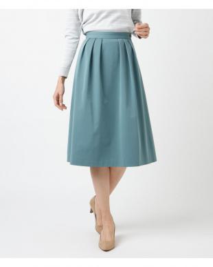 ライトグリーン スカートを見る