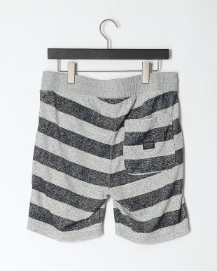 BDR1 BEACH PILE SHORT 18を見る