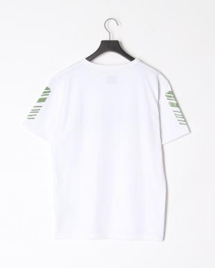 OLIVE  DFTシャツを見る