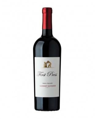 ナパ・ヴァレー産ワイン 2本セットを見る