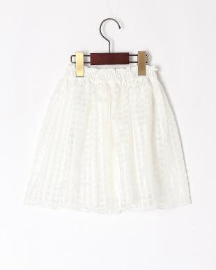 オフ スカートを見る