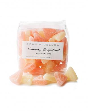 D&D ピロー Gummy Grapefruit 2個セットを見る