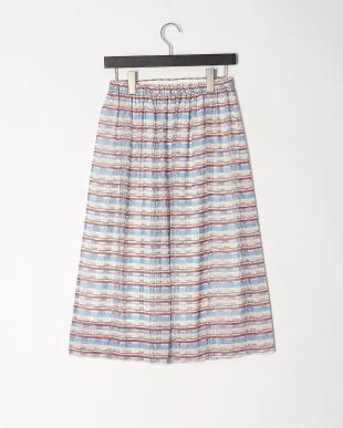 マルチ  スカートを見る