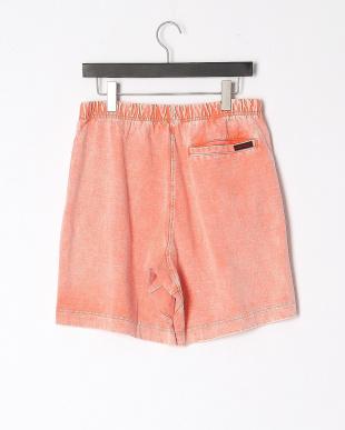 ピンク パンツを見る