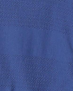 ブルー 【-3度】クランデールT S/Sを見る