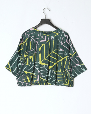 PONDEROSA PINE-MULTI COLOUR TZ コスミック SS Tシャツを見る