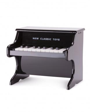 ピアノ ブラックを見る