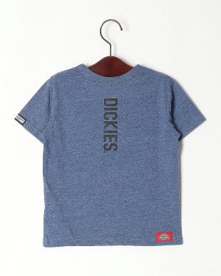 デニム Dickies Tシャツを見る
