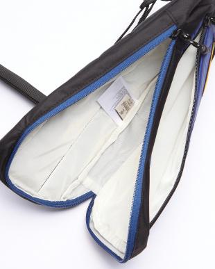 Limoges Sling Bagを見る