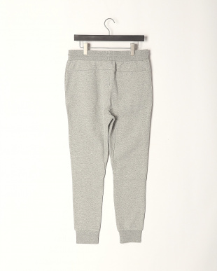 Medium Grey Heather AF SWEATPANT SMUを見る