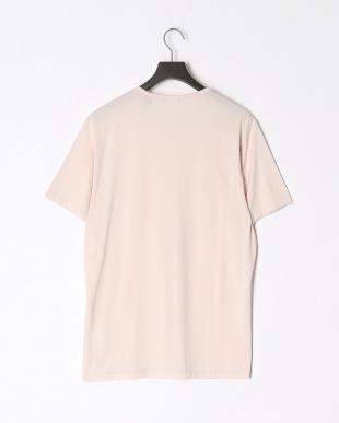 220  LUXE COTTON JSY PRECISE T クルーネック 半袖Tシャツを見る