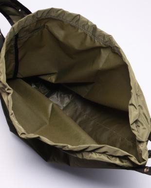 ML.OLIVE  バッグを見る