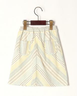 90  レインボーYDスカートを見る