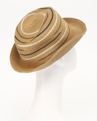 20 HT.BDR STRAW HATを見る