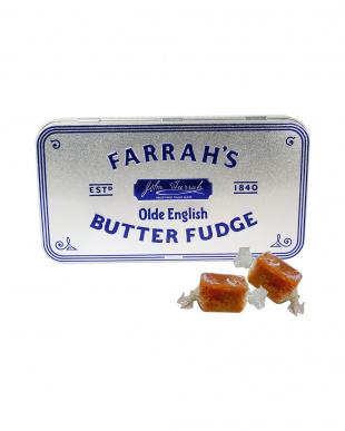 オールド・イングリッシュ・バター・ファッジ/オリジナル・クリーミー・トフィー 2種セットを見る