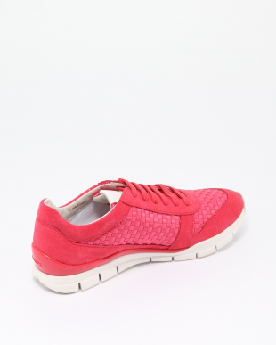 CORAL SNEAKERSを見る