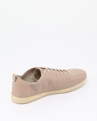 LT TAUPE SNEAKERSを見る