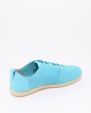 TURQUOISE SNEAKERSを見る