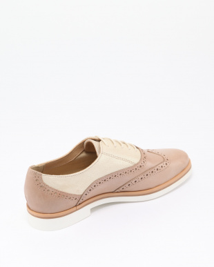 LT GOLD/LT TAUPE SHOESを見る