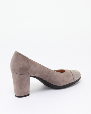 TAUPE SHOESを見る