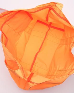 オレンジ  BB 2WAY NYLON BAGを見る