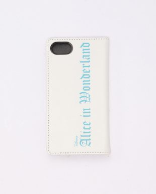 ブルー DISNEY IPHONE CASEを見る