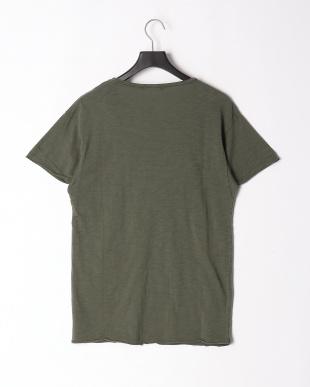 Mirage Tシャツ/Roger/Mirageを見る