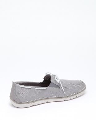 Grey Textile Step Maro Waveを見る