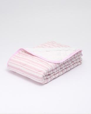 ピンク 接触冷感敷きパッドを見る