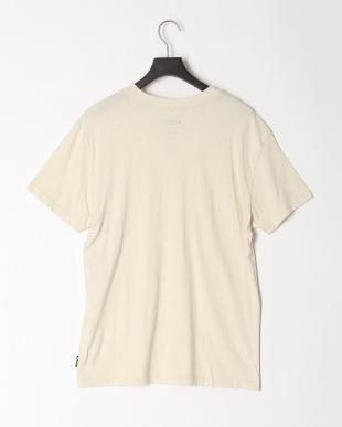ROC Tシャツを見る