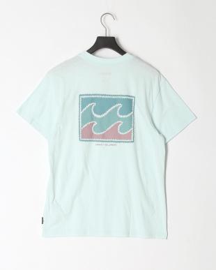 SKK Tシャツを見る