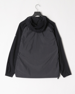 001 BACH TRACER Anorak NT*JSを見る