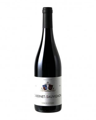 ヨーロッパ産デイリー赤白ワイン10本セットを見る