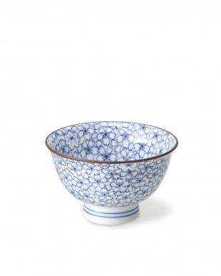 染桜花 小仙茶3個組を見る