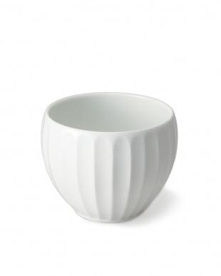 竹林彫 5寸皿飯碗カップを見る