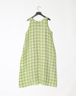 グリーン ドレス リスボンを見る