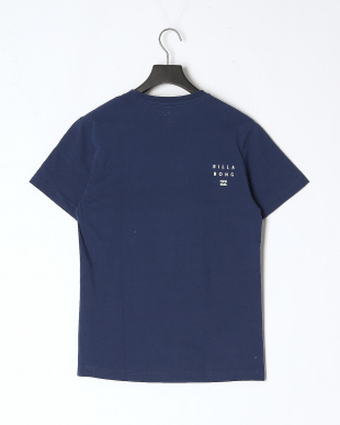 NVY Tシャツを見る