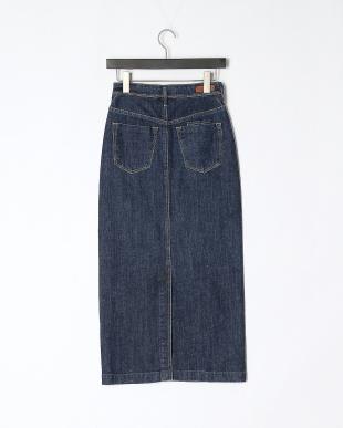 OAI  Back Vent Long Skirt-OAIを見る
