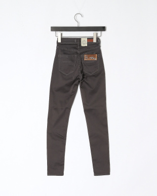 GRY HighWaist PATRICIA -Colorを見る