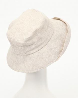 09 Sun blind.HATを見る
