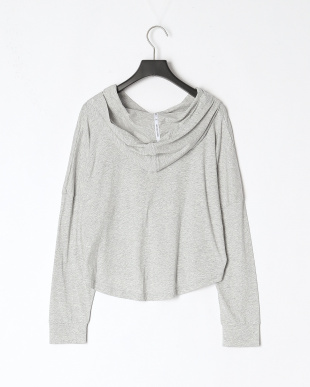 LIGHT GRAY HE MODERN SPORTS カバーアップを見る